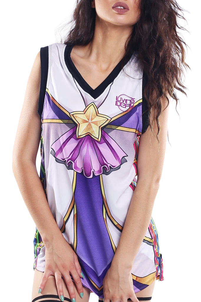 Star Guardian Janna Rainmaker - LIMITED - Made To Order