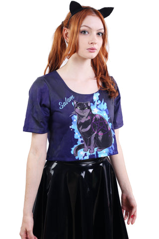 Unicorn Magic Happy Hour Dress