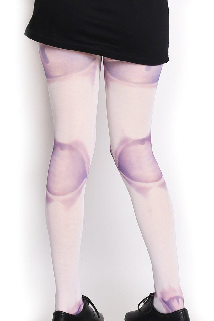 Dolled Up Tights