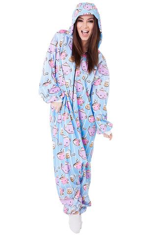 My Little Pony Onesie