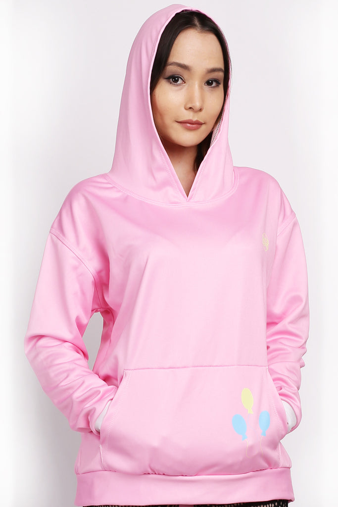 Pinkie Pie Hoodie - LIMITED - Made To Order