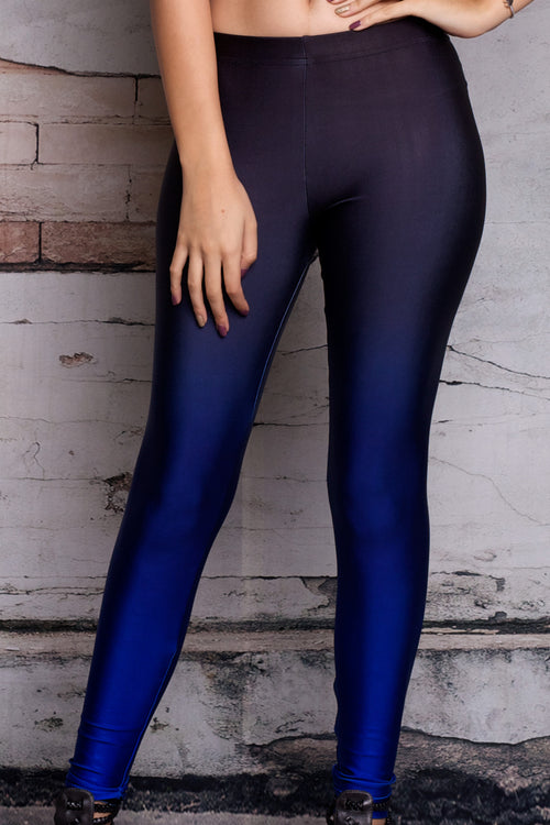 The Kamler Leggings