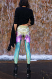 Water Nymph Leggings