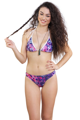 Red Dragon Queen Swim - LIMITED