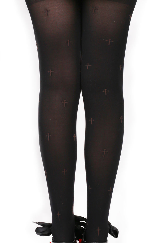 Unholy Tights