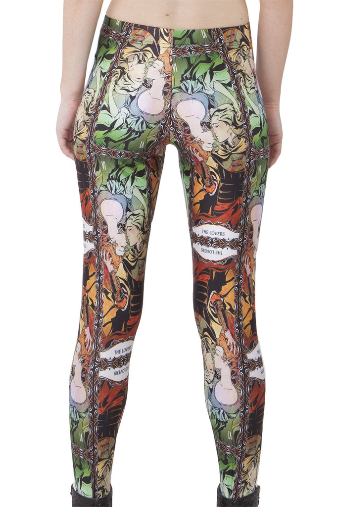The Lovers Leggings