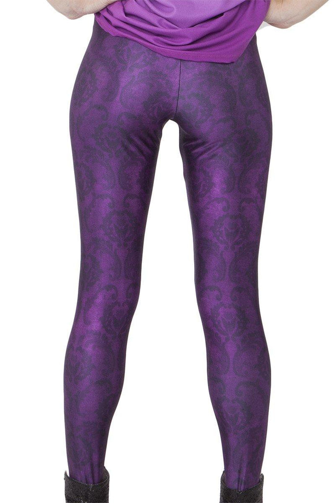 Deception Leggings