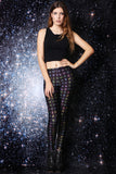 Space Cadet Leggings