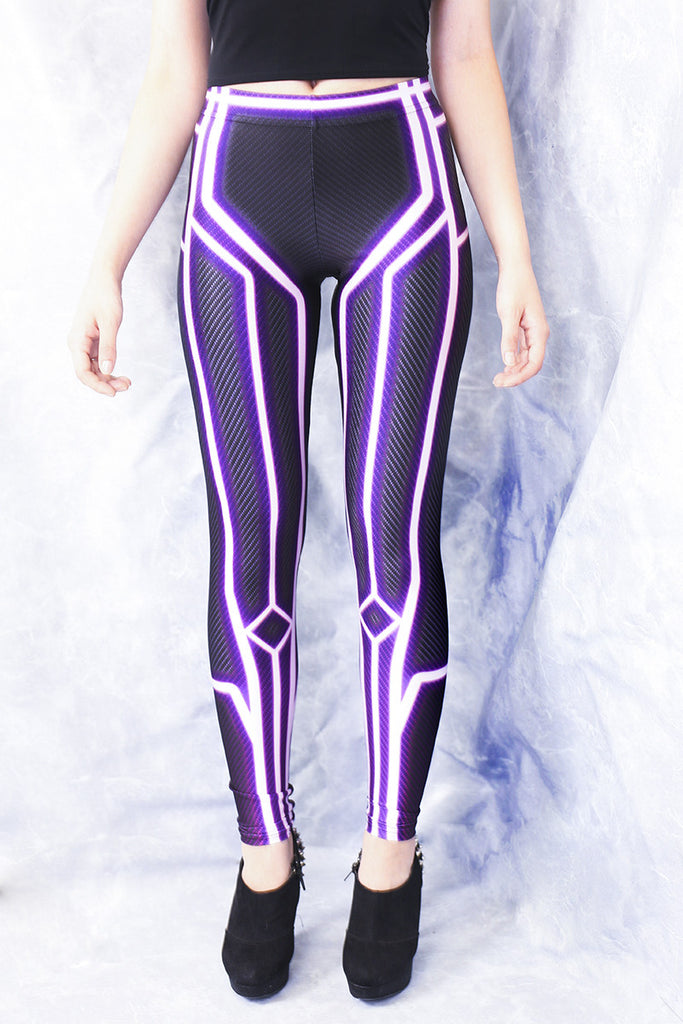 Speedster Leggings