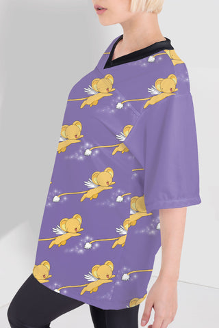 Lovely Cats Happy Hour Dress