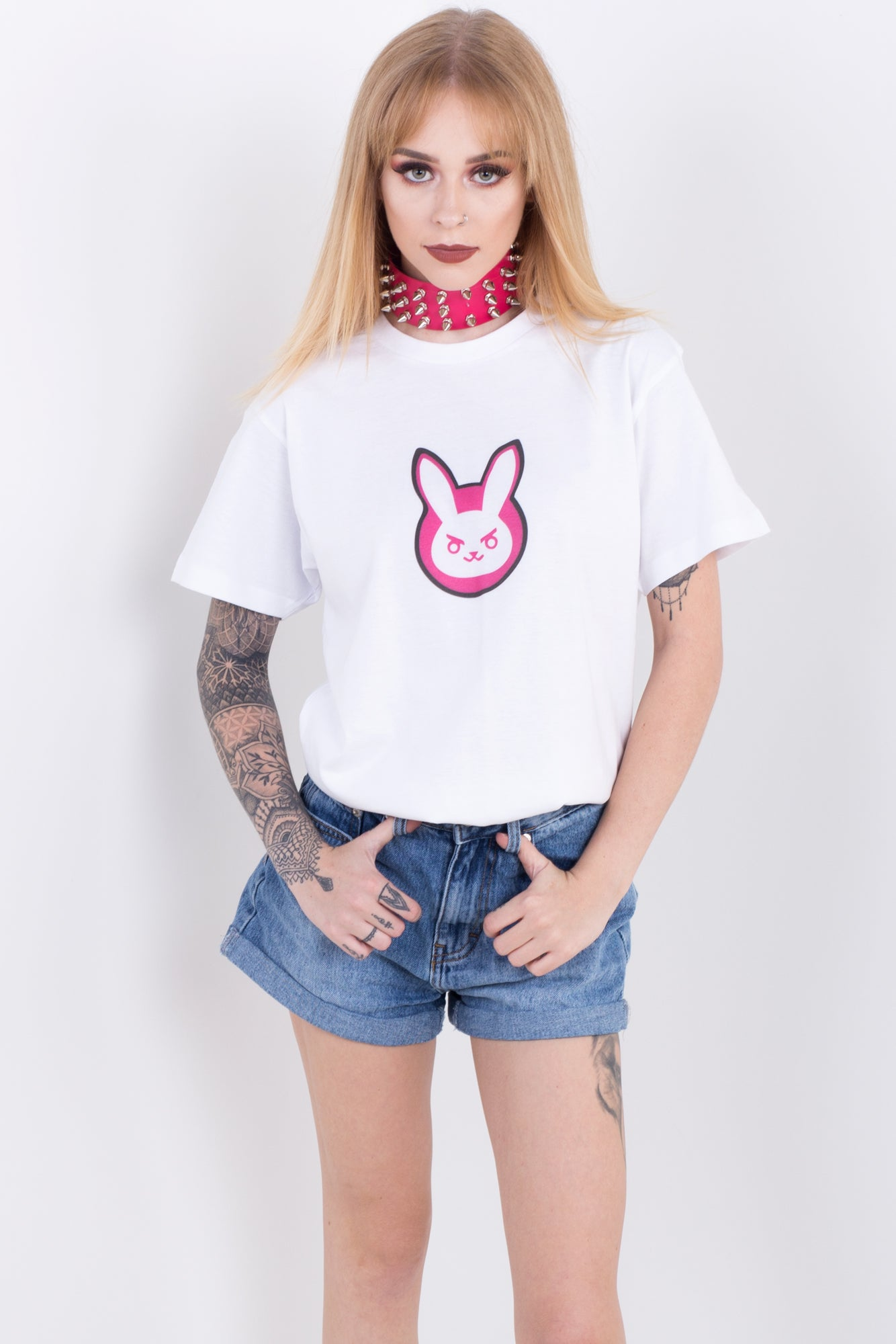 Nerf This Tee