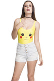 Pika Street Suit - LIMITED - Made To Order
