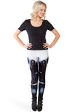 Sin Eater Leggings