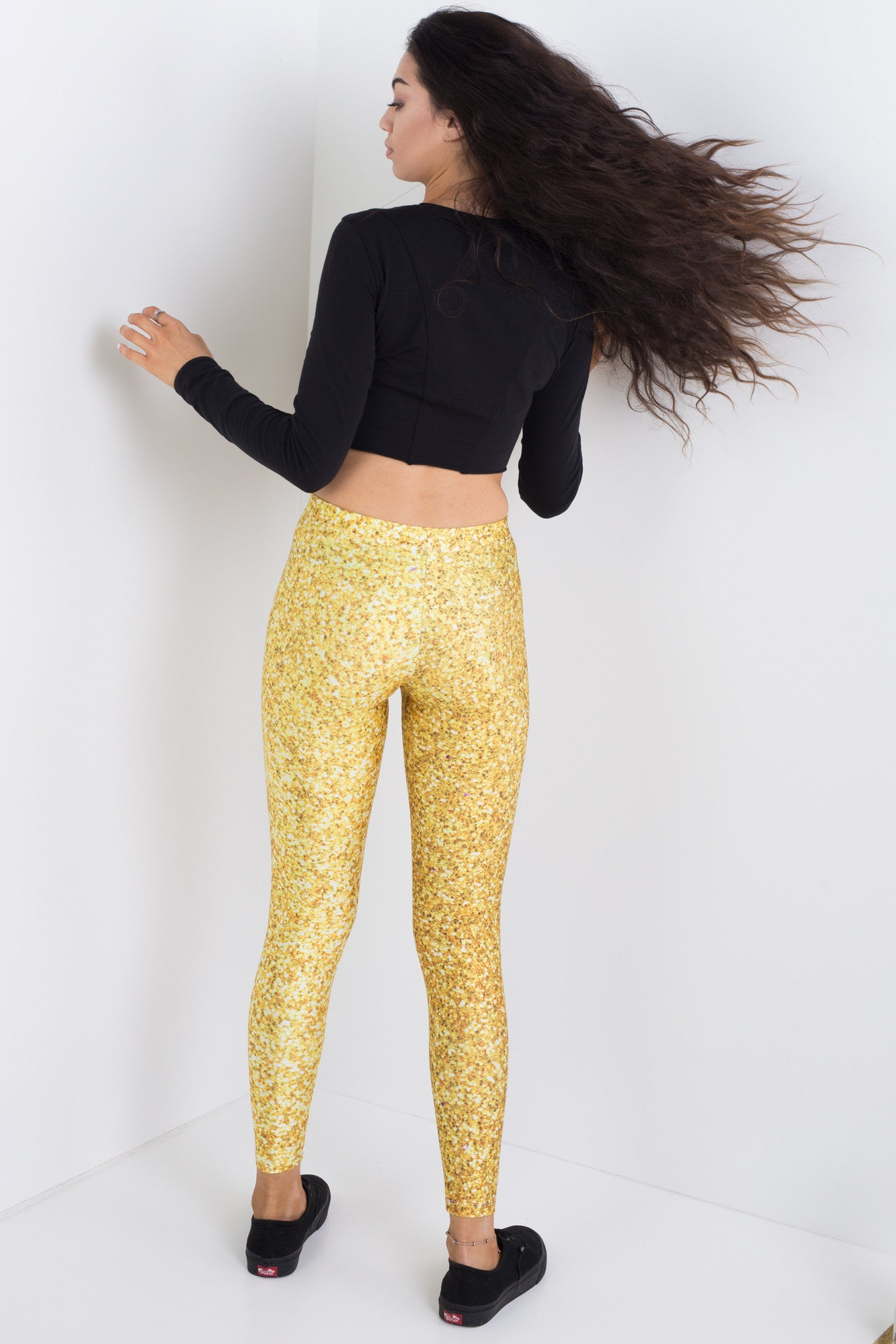 Siwa Sands Leggings