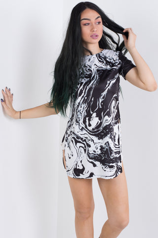 Ghostly Tee