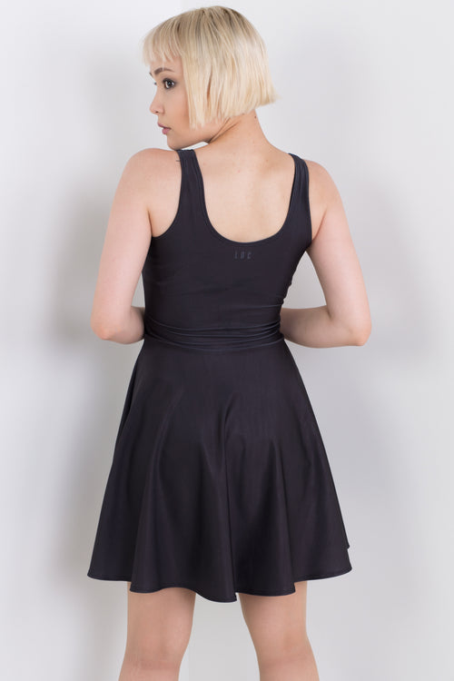 Witches Skater Dress