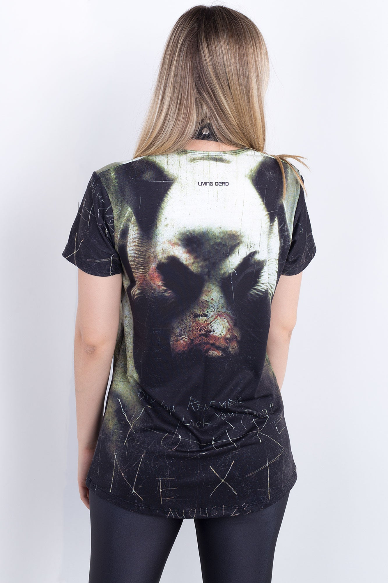 You're Next Tee