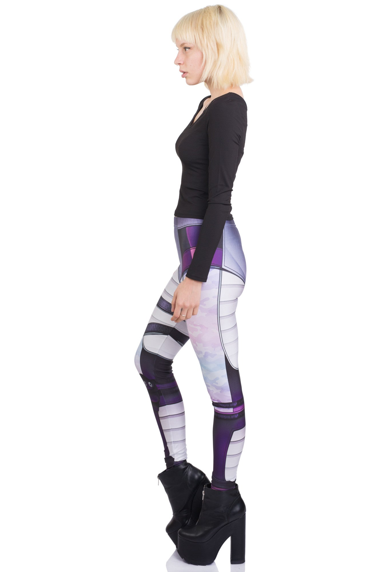 Nina Leggings