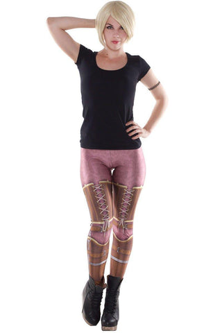 Constellation Leggings