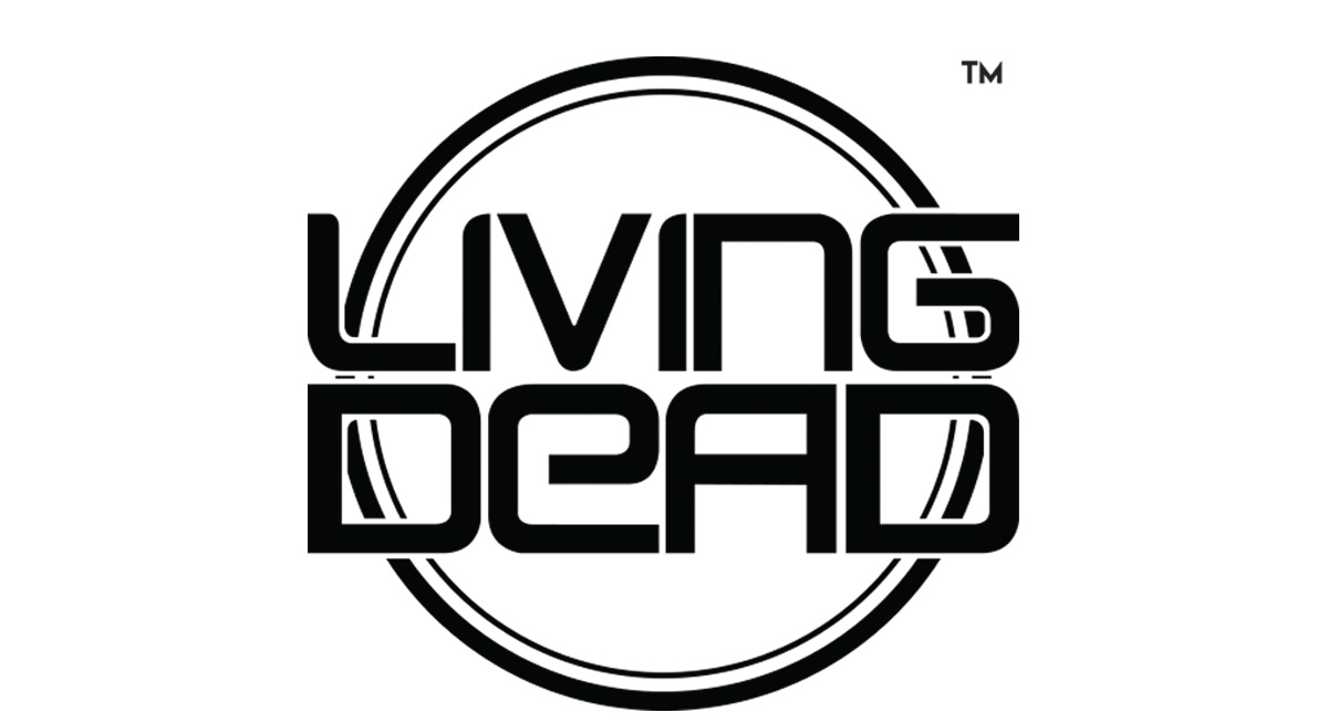 Living Dead Clothing