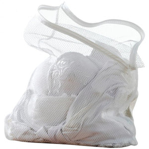 Mask Washing Bag