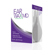 Earwax MD Kit with Bulb Syringe