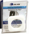 Deluxe Telephone Ear Pads (Square)