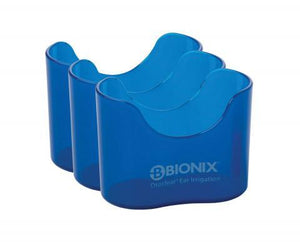 Bionix OtoClear Ear Basins