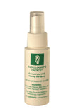 Audiologist's Choice Hearing Aid & Earmold Cleaner - 2oz