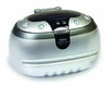 Sparkle Spa Pearl Ultrasonic Cleaner