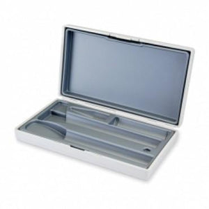 Heine Hard Case for Mini 3000