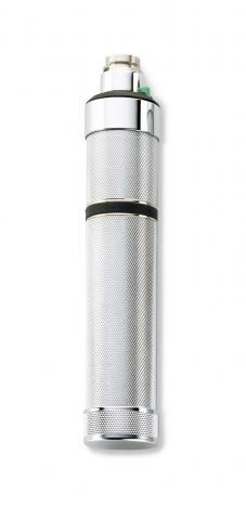 Welch Allyn Otoscope Handle #71000-A
