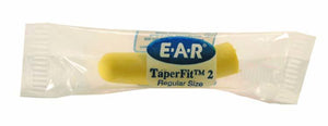 E-A-R TaperFit 2