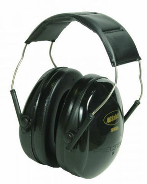 Peltor Junior Earmuff