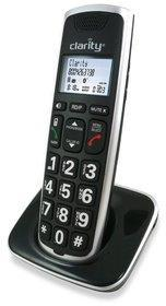 Clarity BT914HS Amplified Bluetooth Expansion Handset