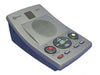 Amplicom AB900 Answering Machine