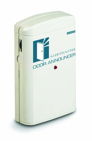 Clarity AlertMaster Door Announcer AMDX