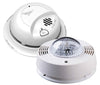 BRK 9120B Smoke Detector without Strobe