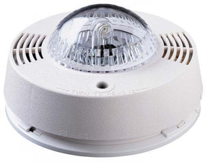 BRK SL177 Strobe for Fire and/or Carbon Monoxide