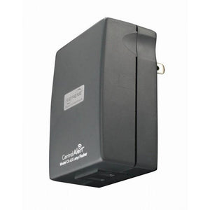 CentralAlert Lamp Flasher Model CA-LX
