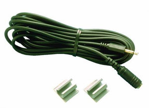 TV Extension Cord (WCA 007 WC)