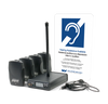 Personal PA Value Pack System - PPA VP 37
