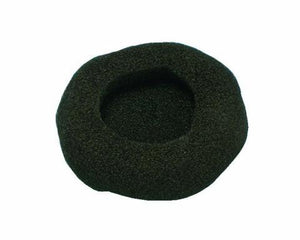 Replacement Earpad (HED 023)