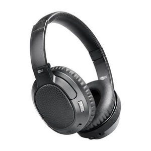 Matrix Cinema Bluetooth Wireless Low Latency Headphones