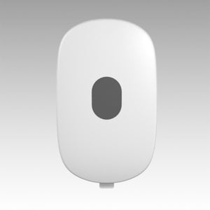SquareGlow Additional Doorbell Signaler