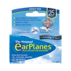 EarPlanes - Child & Adult Sizes