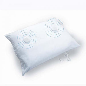 Sleep Therapy Pillow