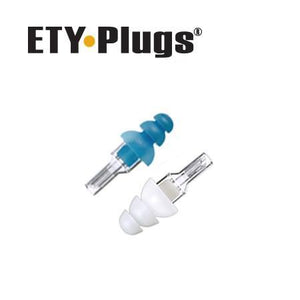 Etymotic Research ER20 High-Fidelity Earplugs