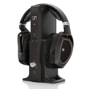 Sennheiser RS185 Wireless RF TV Listening System