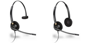 Plantronics EncorePro 500 Digital Series